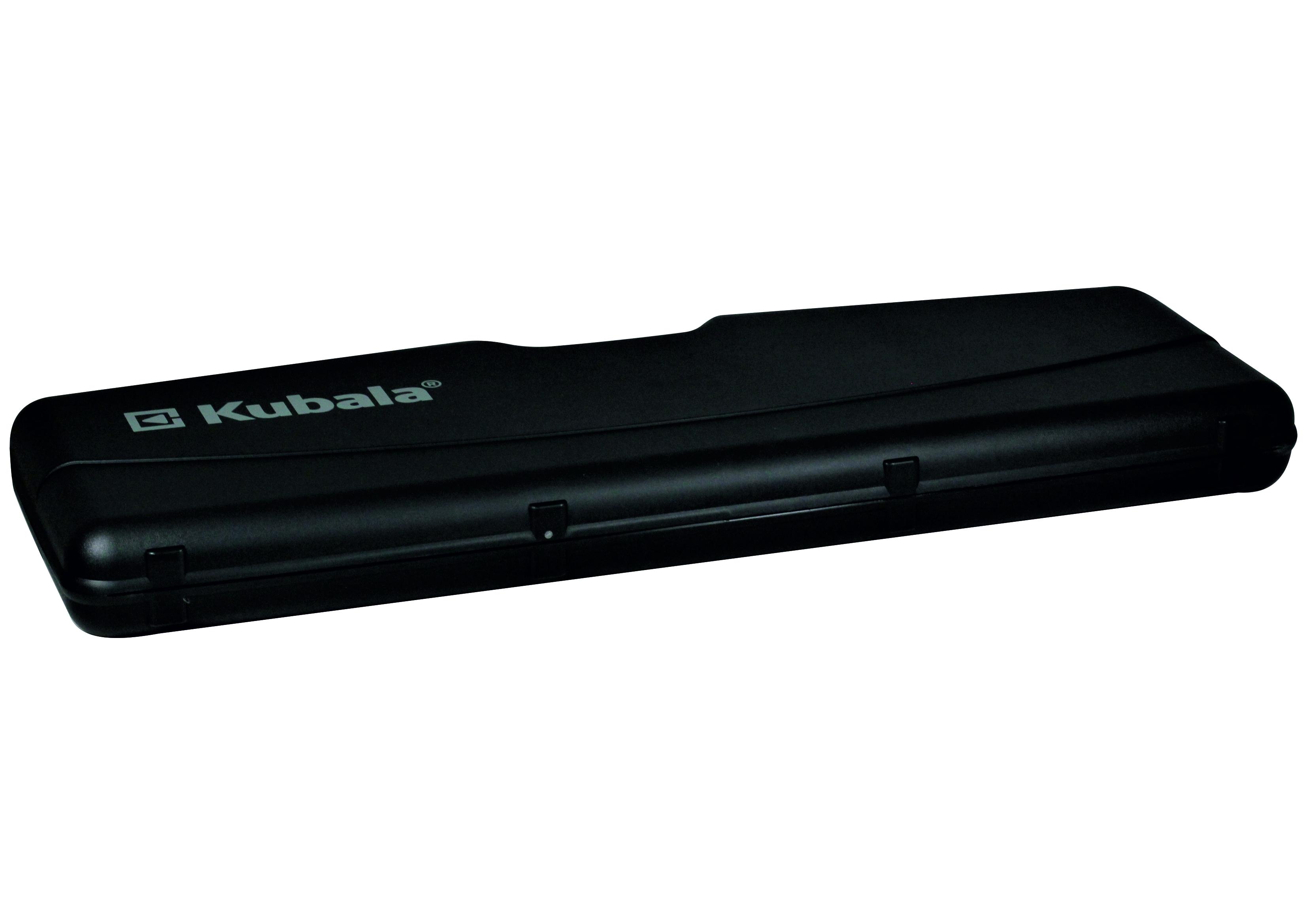 Werkzeugkoffer Master Line für Putzwerkzeuge Kubala