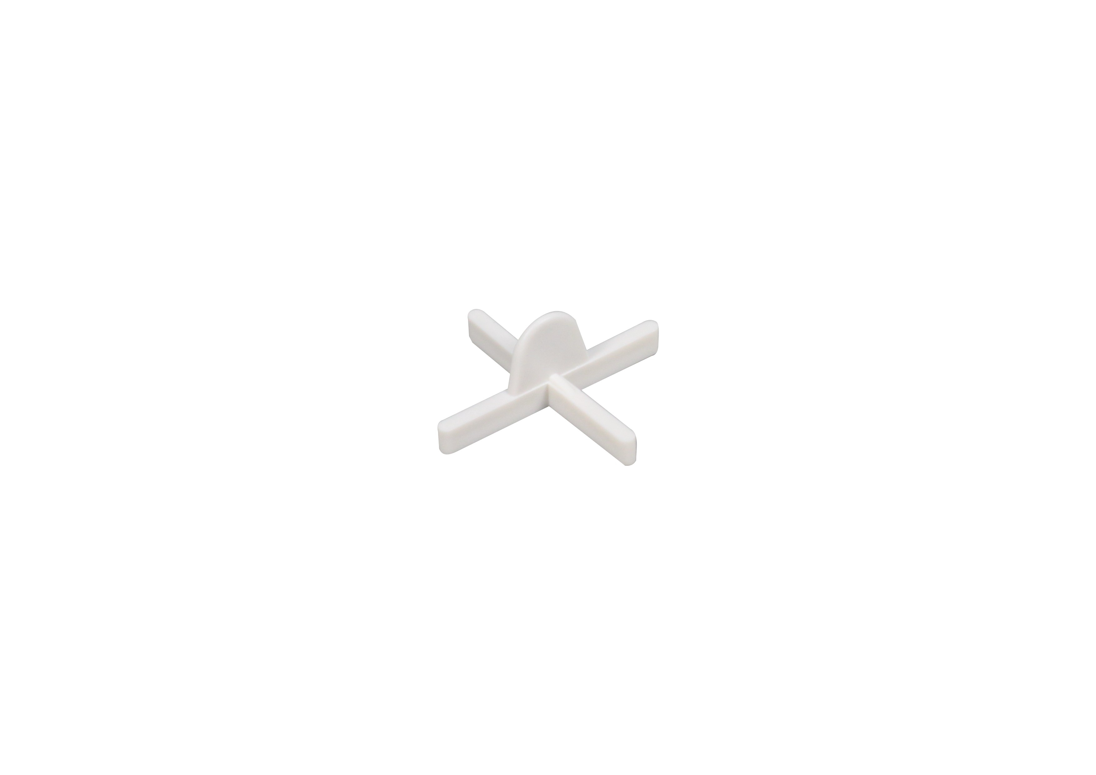 Fliesenkreuze mit Griff Kubala